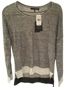 Rag & Bone New With Tags Sweater