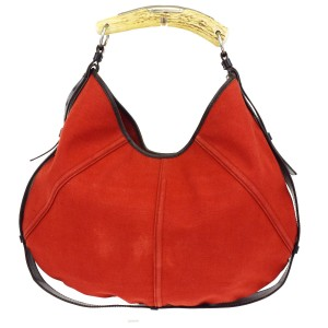Saint Laurent Prada Celine Louis Vuitton Balmain Ysl Hobo Bag