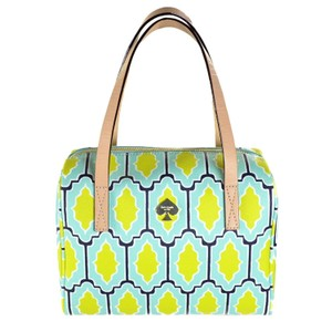 Kate Spade Cabana Tile Damien Pxru4326 Shoulder Bag