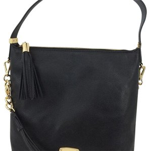 Michael Kors Large Tz Hobo Bag Hobo Bag