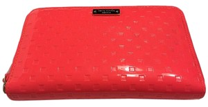 Kate Spade Kate Spade Jewel Street Medium Lacey Clutch Wallet PWRU3548 defect