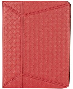 Bottega Veneta iPad 2 leather case
