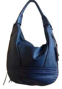 orYANY Purse Womens Hobo Bag