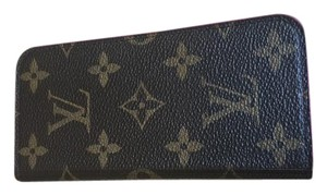Louis Vuitton louis vuitton iphone 6s folio case