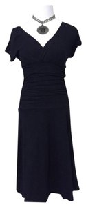 Velvet by Graham & Spencer Dress