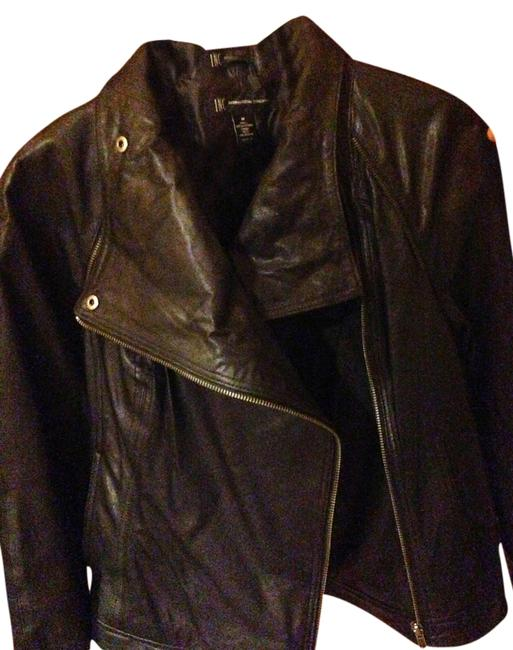 Preload https://item2.tradesy.com/images/inc-international-concepts-black-motorcycle-jacket-size-8-m-1986756-0-0.jpg?width=400&height=650