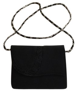 J. Renee Shoulder Bag