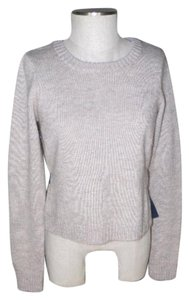 Gryphon Wool Mohair Sweater