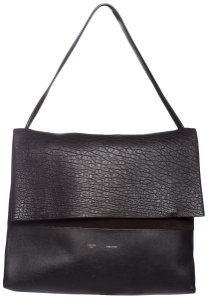 Cline Shoulder Bag