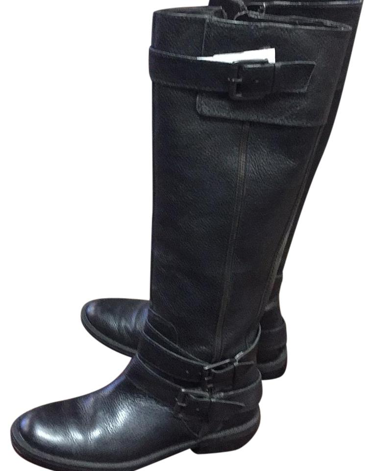 6240ae41d6f91 Enzo Angiolini Boots Booties Size US 6.5 Regular (M