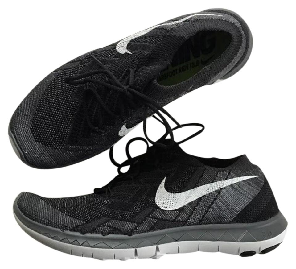 timeless design ed7ce d9373 Nike Athletic Image 0 ...