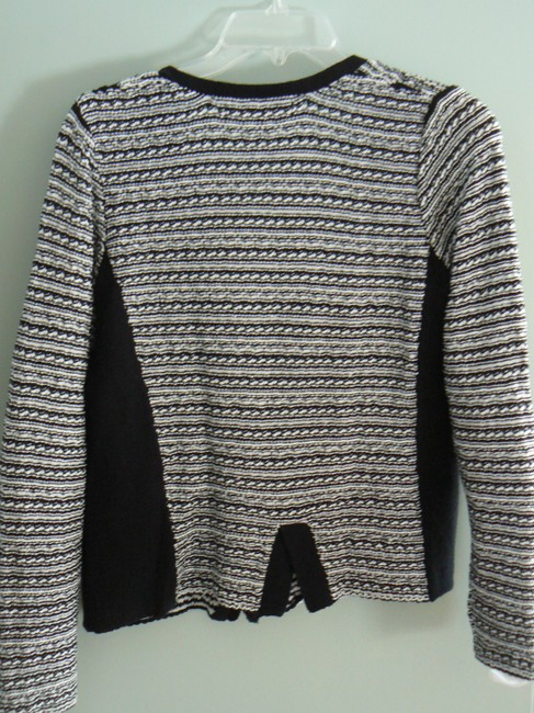 Fever Sweater