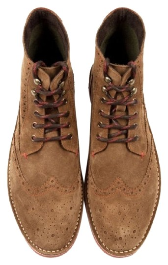 Preload https://item3.tradesy.com/images/ted-baker-brown-tiplip-suede-brogue-ankle-for-men-bootsbooties-size-us-7-regular-m-b-1987032-0-0.jpg?width=440&height=440