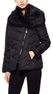 Rachel Roy Fur Coat
