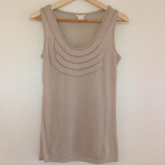 22c38b8a6b164 Club Monaco Top Taupe 50%OFF - www.cleverink.co.uk