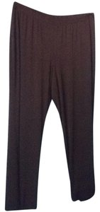 Michael Kors Relaxed Pants