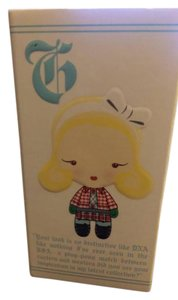 Harajuku Lovers Harajuku Lovers Fragrance Limited Edition