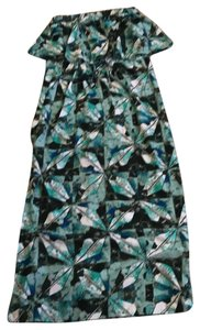 Maxi Dress by Mossimo Supply Co.