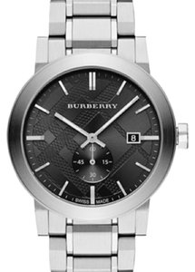 Burberry Burberry The City BU9901