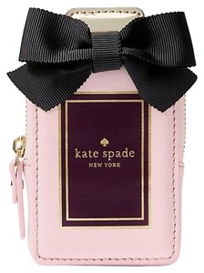Kate Spade Kate Spade New York Perfume Coin Purse New With Tags
