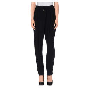 MCQ by Alexander McQueen Relaxed Pants