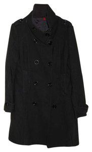 H&M Winter Winter 2013 Warm Fall Fall 2013 Fall 2013 Pea Coat