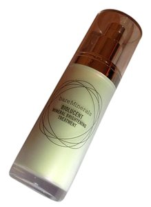 bareMinerals New without box Bareminerals biolucent mineral brightening treatment