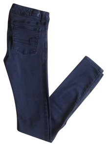 American Eagle Outfitters Ae Jeggings