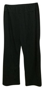 Other Baggy Pants black