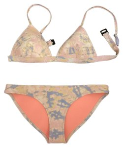 cb606d69a6 Women s Pink Triangl Swimwear - Up to 70% off at Tradesy