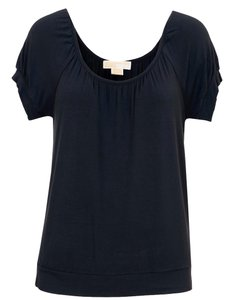 Michael Kors T Shirt Navy