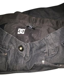 DC Shoes D.C. SHOES SNOWBOARD/SKI PANTS SMALL