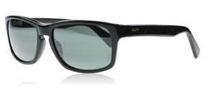 Maui Jim MAUI JIM 291-02 Mcgregor Point Sunglasses