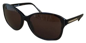 Chanel Chanel BUTTERFLY SIGNATURE sunglasses