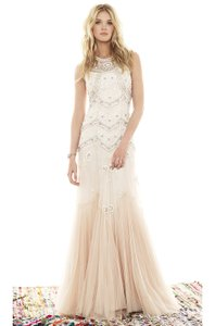 BHLDN Bhldn Cate Gown Wedding Dress