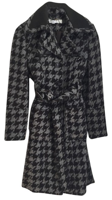 Laundry by Shelli Segal Coat