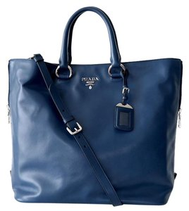 Prada Satchel Michael Kors Shoulder Bag