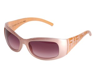 Fendi FENDI 299 664 Sunglasses