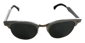 Ray-Ban Clubmaster RB 3507 Polarized