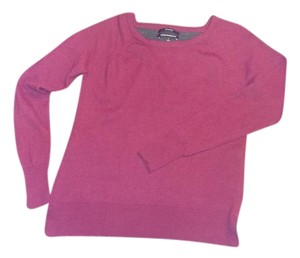 Tahari Zippered Sides Sweater