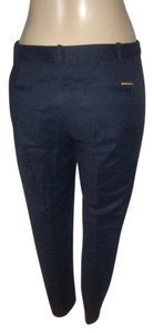Michael Kors Trouser Pants Blue