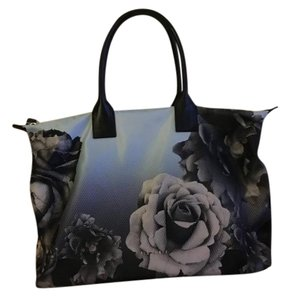 Ted Baker Tote in Blue