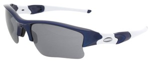 Oakley OAKLEY 03-931 Flak Jacket Sunglasses