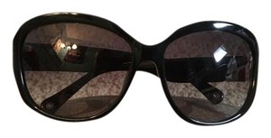 Coach Coach Joelle Sunglasses 5499 Black