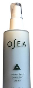 Osea Light Cream