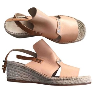 Rag & Bone Beige Sandals