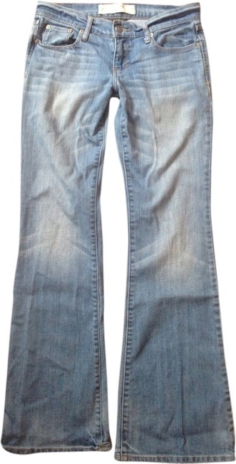 Preload https://item3.tradesy.com/images/abercrombie-and-fitch-pants-1987792-0-0.jpg?width=400&height=650