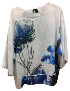 Saint Tropez West Sweater