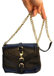 Ann Taylor Cross Body Bag