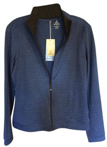 prAna New! Prana Reeve Jacket